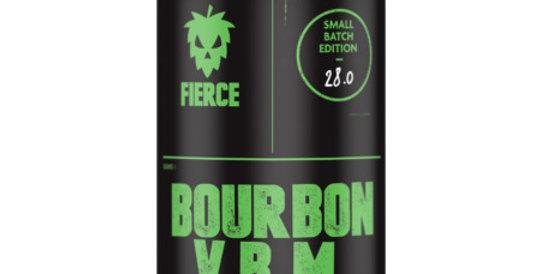 Bourbon BA V.B.M