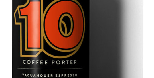 10   Coffee Porter Yacuanquer Espresso