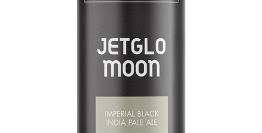 Pentrich Brewing Co - Jetglo Moon