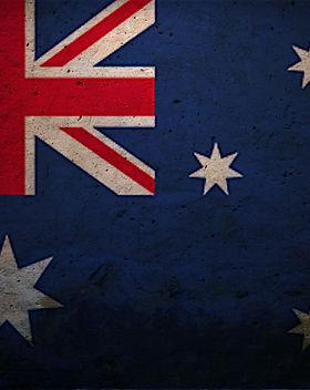 Australian Flag.jpg