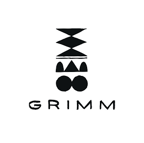 Grimm Artisinal.png