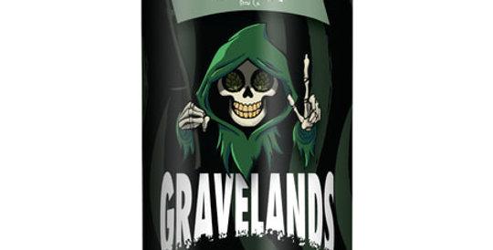 Gravelands