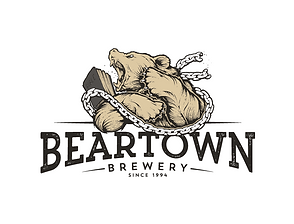 Beartown Wide.png