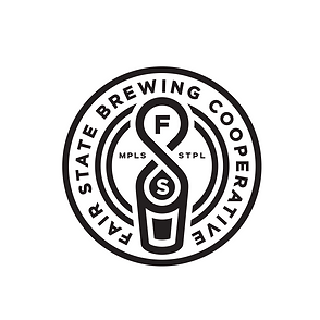 Fair State Brewing Cooperative.png