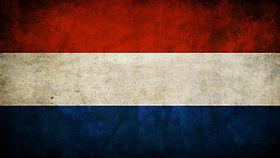 Netherlands Flag.jpg