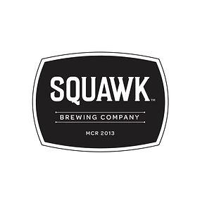 Squawk Brewing Co..jpg