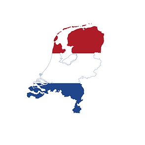 Netherlands Flag Mao.png