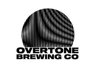 Overtone Brewing Wide.jpg