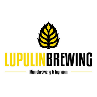 Lupulin Brewing Company.png