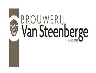 Van Steenberge Wide.jpg