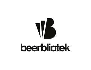 Beerbliotek Wide.jpg