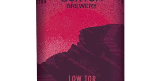 Low Tor