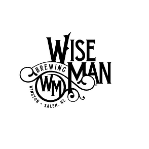 Wise Man Brewing.png