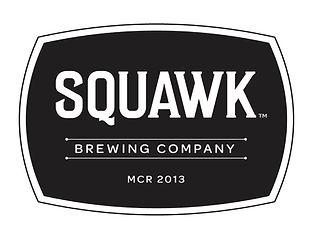 Squawk Brewing Co Wide.jpg
