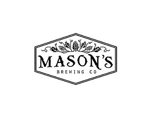Masons Brewing Co.jpg