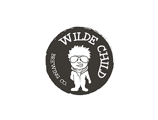 Wilde Child Wide.png