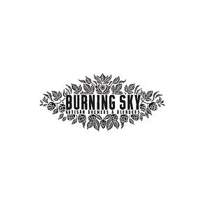 Burning Sky.png