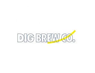 Dig Brew Co.jpeg