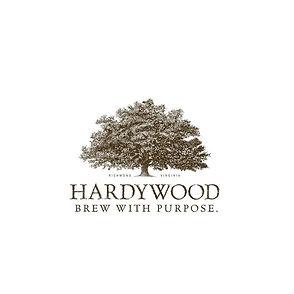 Hardywood Park Craft Brewery.jpg