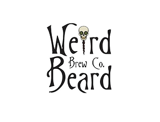 Weird Beard Wide.png