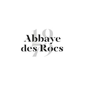 L'Abbaye Des Rocs Square.png