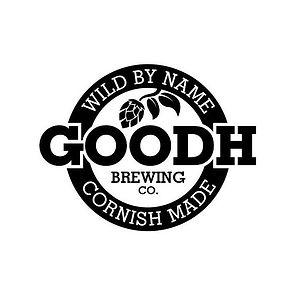 Goodh Brewing Co..jpg