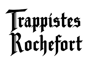 Trappistes Rochefort.png