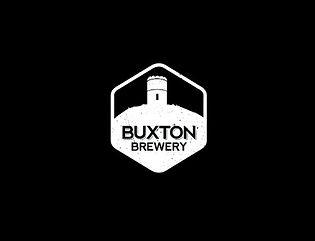Buxton Brewery.jpg