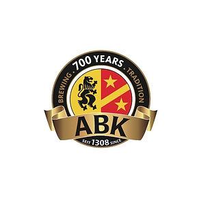 ABK (Aktienbrauerei Kaufbeuren).jpg