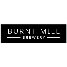 Burnt Mill.png