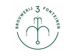 Brouwerij 3 Fonteinen Wide.png