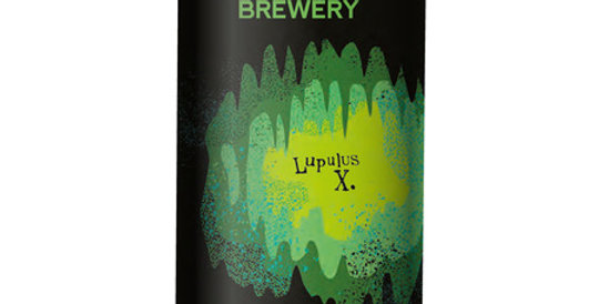 LupulusX HBC 692