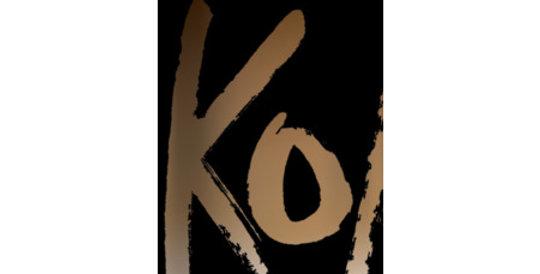 Triple Point Brewing - Kokos