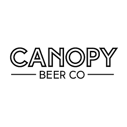 Canopy Beer Co..png