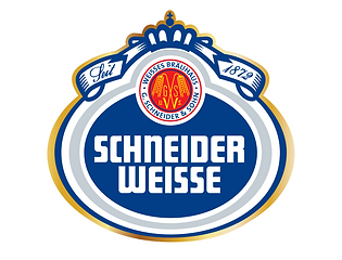 Schneider And Sohn.png