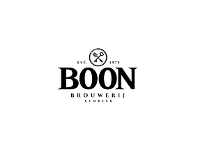 Boon Wide.png