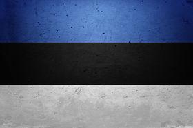 Estonian Flag.jpg
