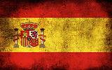 Spain Flag 2.jpg
