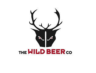 Wild Beer Co Wide.jpg