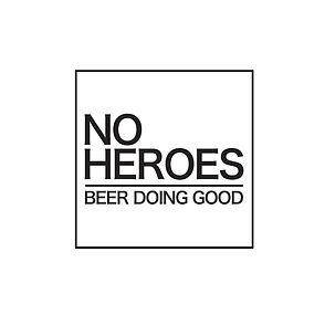 No Heroes.jpg