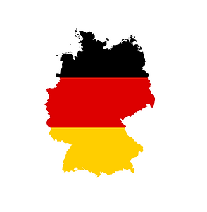 Germany Flag Map.png