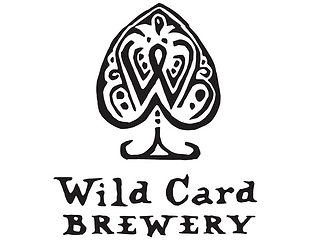 Wild Card Wide.png