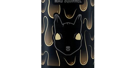 Mad Squirrel - Supreme