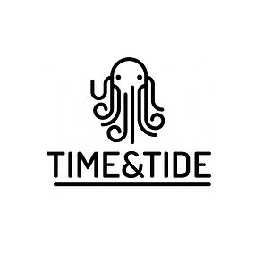Time And Tide.jpeg