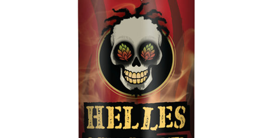 Helles Round The Corner