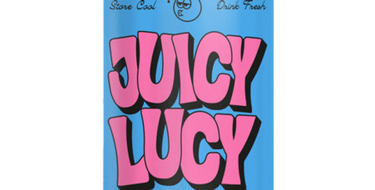 Play Brew Co - Juicy Lucy