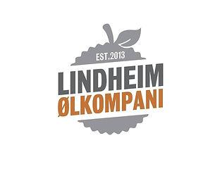Lindheim_Ølkompani_Wide.jpg