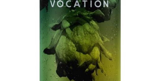 Vocation Brewery - Monomania
