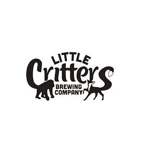 Little Critters.jpg