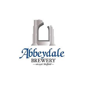 Abbeydale Brewery.jpg